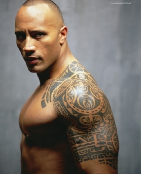 Dwayne_Johnson_48ae01faef639.jpg