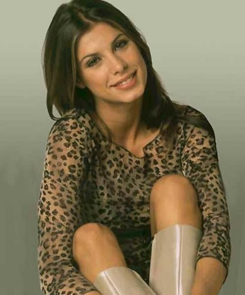 ElisabettaCanaliscom 47a0de6cd3809 - Elisabetta canalis