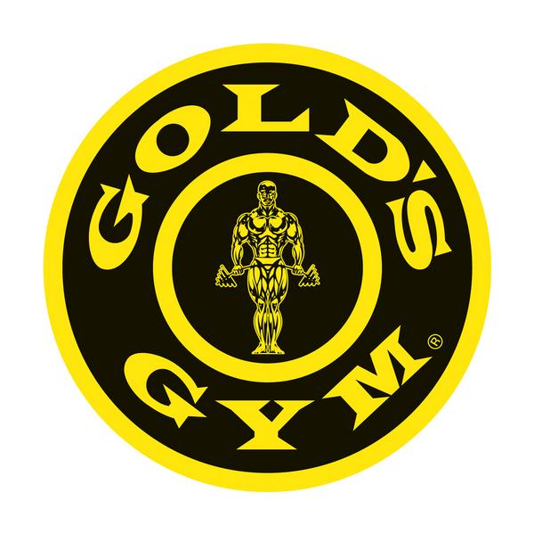 Gold's Gym International Inc.