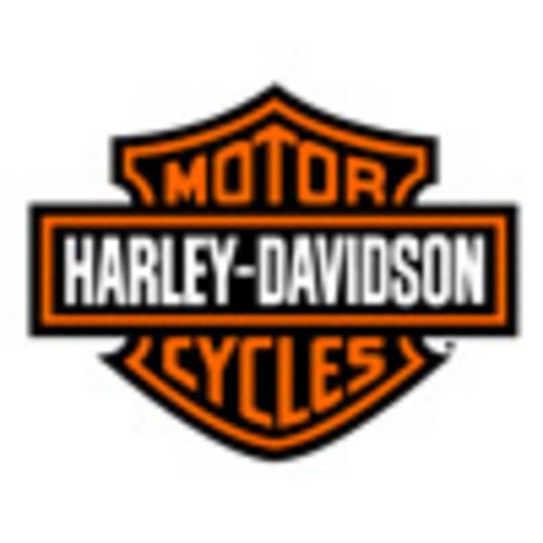 Harley davidson motor company image gallery at for Harley davidson motor co