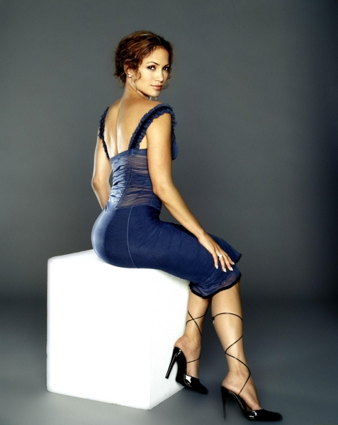 jennifer lopez pic gallery. Jennifer Lopez Page Image