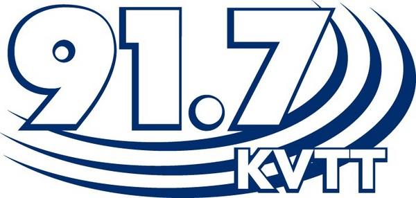 KVTT 91.7 FM - Keep Voicing The Truth