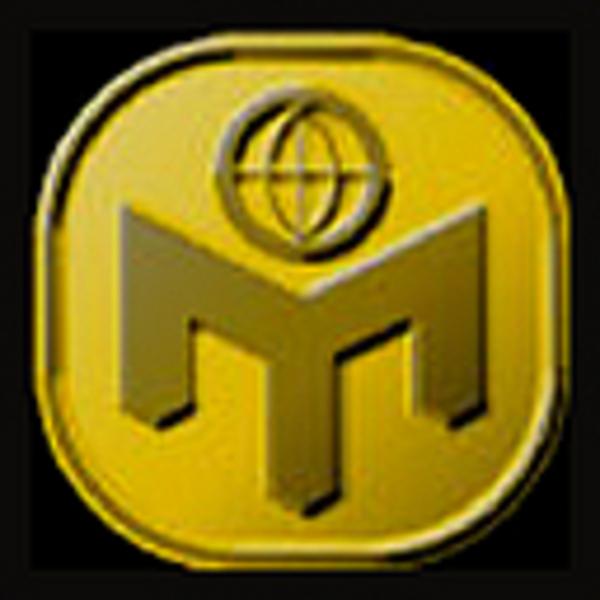 Mensa Iq Test Free For Children