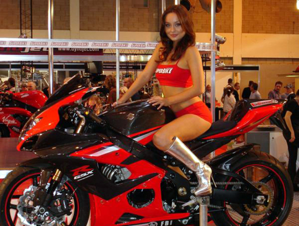 Girl Motorcycles for Sale 600 x 454 · 293 kB · jpeg