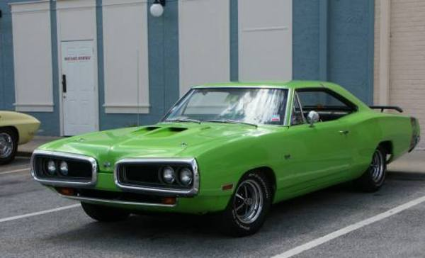 Most powerful american cars of the 70 39 s page 2 e46fanatics for Old american muscle cars for sale