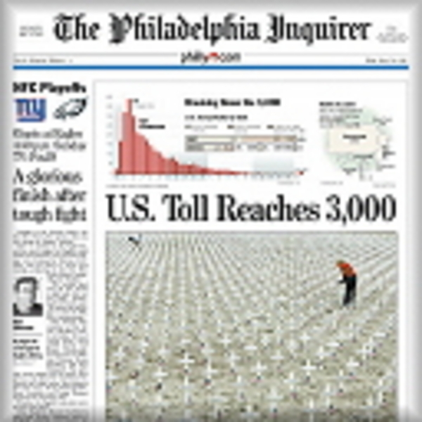 Philadelphia Inquirer Obituaries Past 30 Days ...
