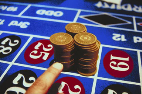 free offline casino games download pc
