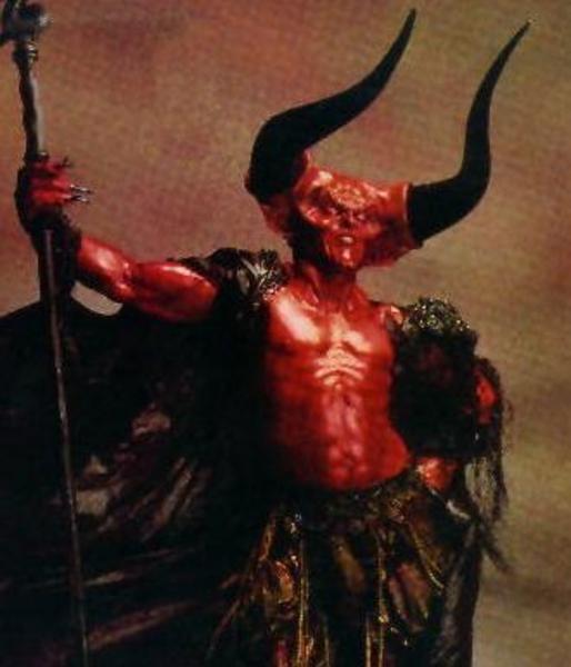 Satan.com