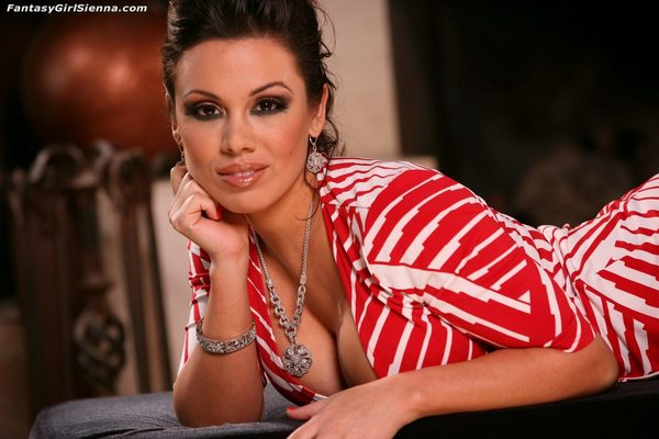 Sienna West nude 965
