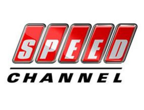 ,speed racer,speed boats,speed buggy,speed stacks,speed triple,speed grapher,scott speed,speed cameras,speed train,speed test,speed demons,speed signs,ronski speed,speed skating,speed cars,speed info,speed limit,speed drug,horse speed