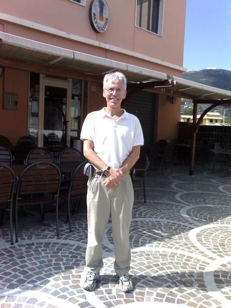 Stefano Ulissi