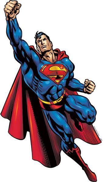 http://www.weblo.com/asset_images/large/Superman_Justice_League_W_49a3d7f9491bc.jpg