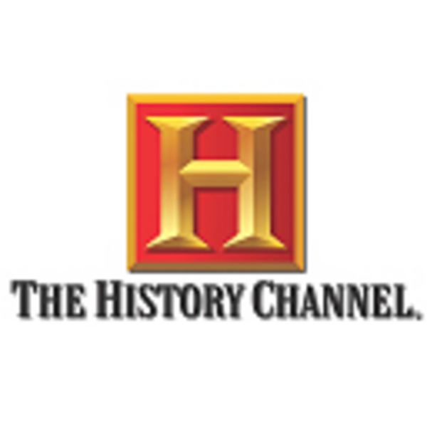 The history channel image gallery at weblo com