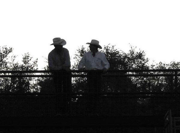Bulverde Texas
