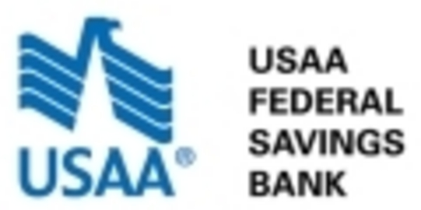 USAA_Logo_USAA_Federal_Sa_49b6232c338ee.jpg