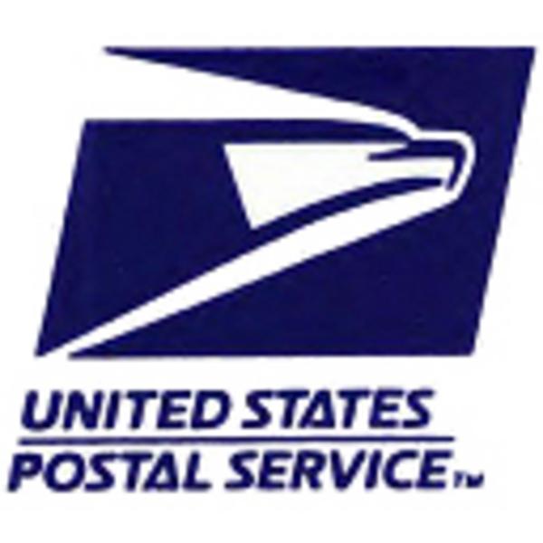 United States Postal Service USPS Image Gallery At Weblocom