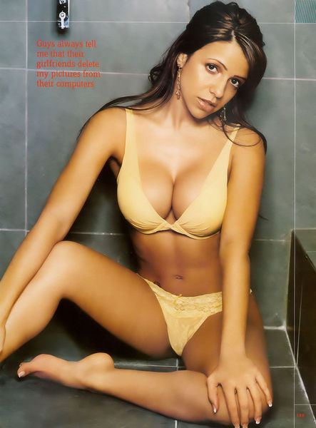 vida guerra wallpapers desktop