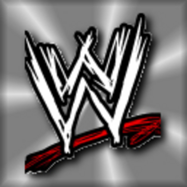 WWE World Wrestling Entertainment logo trademark