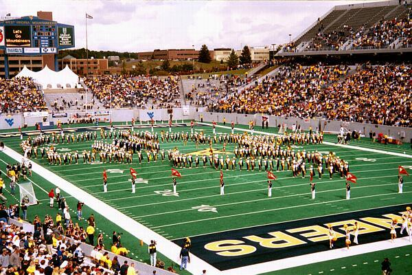 West Virginia University Image Gallery At Weblocom. Golden Valley Insurance Roll Over To Roth Ira. Professional Liability Insurance For Accountants. Tigerdirect Rebate Center Move To San Antonio. Minneapolis Wealth Management