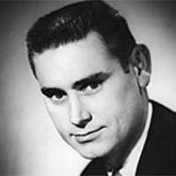 George Jones Young
