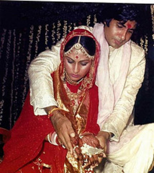 Amitabh Bachchan - Images Colection