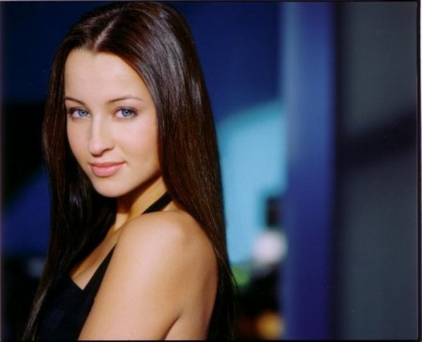 ashley leggat naked pictures