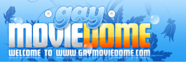 gaymoviedome gaymoviedome 4860828537fd2 gaymoviedome