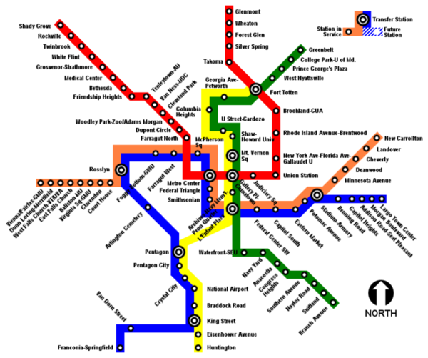 metro_city_map_wmata_dc_s_46bbdf1757c2a Map Of The Subway System Maryland on train map of maryland, tourist map of maryland, blank map of maryland,