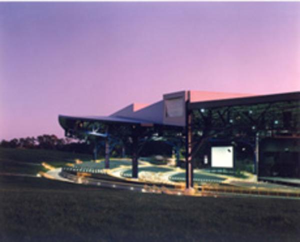 Nissan Pavilion Nissan Pavillion Schedule And Concert