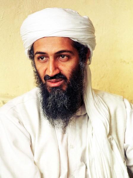 bin laden location. Bin Laden Location 02/05/2011