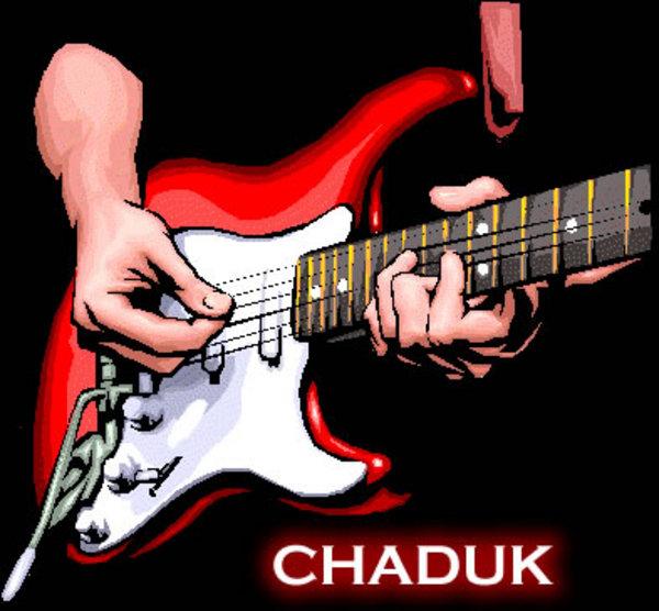 chaduk