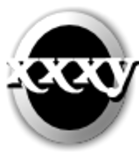 xxxy image