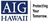 AIG Hawaii Insurance Company Inc