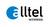 ALLTEL Corporation