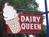 Alamo Dairy Queen