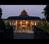 Amanjiwo Hotel & Resort