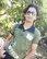 Ankuragrawal