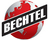Bechtel Corporation Property