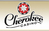 Cherokee Casino and Resort