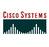 Cisco Systems inc.