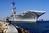 USS LEXINGTON Museum On The Bay