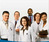 Eastern Virginia Medical School Administrative Services