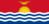 Tarawa North