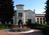 Springville Museum of Art