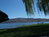 Gasthaus on the Lake