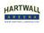 Hartwall Areena