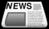 InternationalNews.com