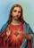Jesus Christ Lord Savior