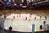 Kitchener Memorial Auditorium Complex