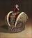 Louis VI Rex